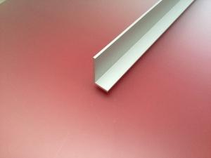 Cornière Aluminium Anodisé